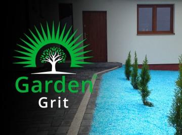 garden-grit-zastosownia