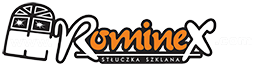 http://rominex.com/wp-content/uploads/2016/02/nowe-logo-rominex-footer.png