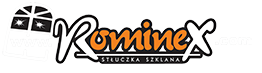 http://rominex.com/wp-content/uploads/2016/02/nowe-logo-rominex-na-ciemne-tlo-ver2.png